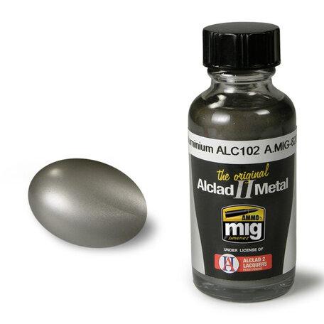 AMMO Alclad II Duraluminium (8202)