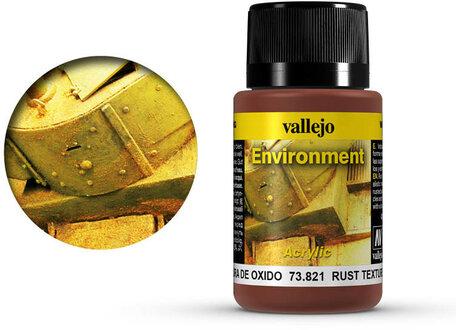 Vallejo Rust Texture (73.821)