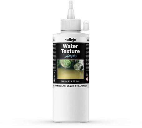 Vallejo Diorama: Still Water 200ml (26.230)
