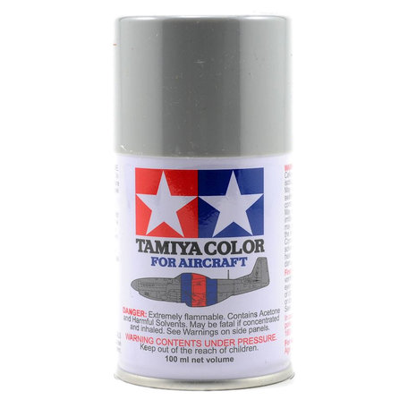 Tamiya AS-2: Light Grey (IJN)