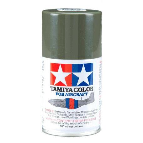 Tamiya AS-30: Dark Green 2 (RAF)