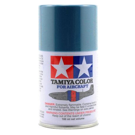 Tamiya AS-19: Intermediate Blue (US Navy)