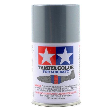Tamiya AS-28: Medium Gray