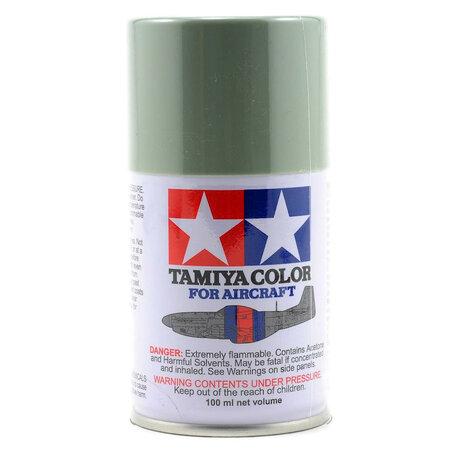 Tamiya AS-29: Grey Green (IJN)