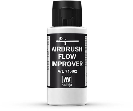 Vallejo Airbrush Flow Improver 60 ml (71.462)