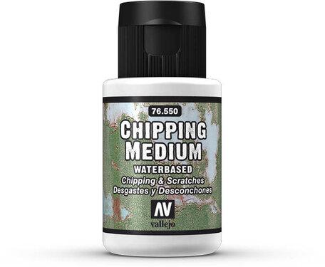 Vallejo Chipping Medium 35ml (76.550)