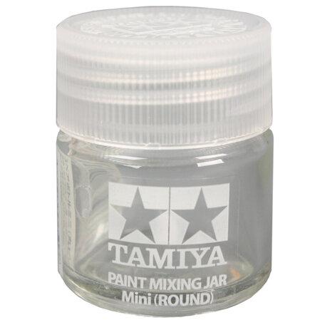 Tamiya Verf Meng Potje 23 ml