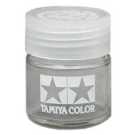 Tamiya Verf Meng Potje 10 ml