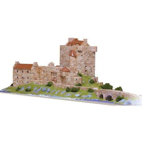 Aedes Ars Eilean Donan Castle