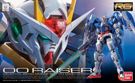 GN-0000+GNR-010 00 Raiser