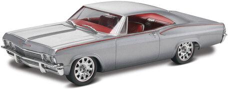 Revell 1965 Chevy Impala 1:25