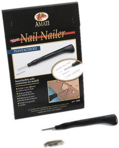 Amati New Nail Nailer #7399