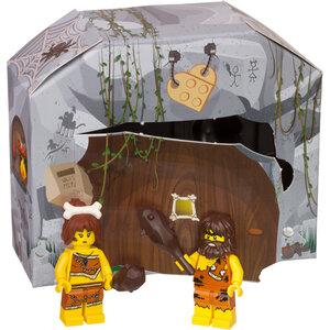 LEGO 5004936 Iconic Cave Set