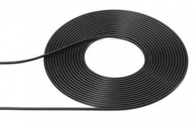 Tamiya Detail-Up Parts Cable 0.8mm (12677)