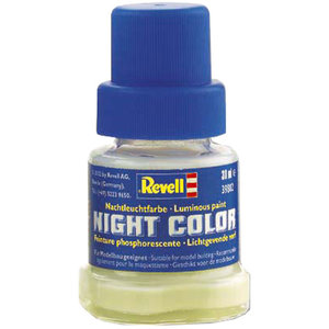 Revell 39802 Night Color 30ml