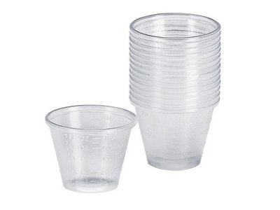 Revell Mixing Cups (39065)