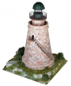 Aedes Ars La Herradura Lighthouse 1/75 (1250)