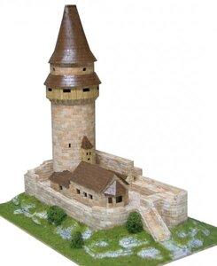 Aedes Ars Stramberk Tower 1/110 (1269)
