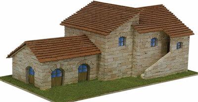 Aedes Ars Villa Toscana (1419)