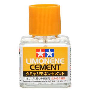 Tamiya Limonene Cement (87113)