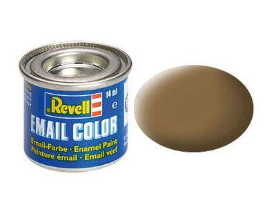 Revell 82: Dark Earth Mat