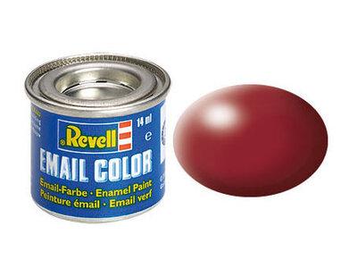 Revell 331: Purple Red Satin