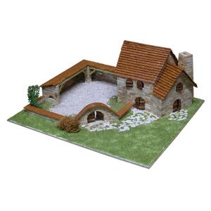 Aedes Ars Farm (1414)