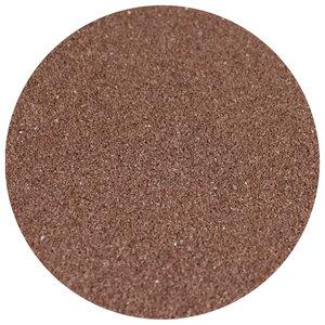 Heki Zand Aardekleur (33102)