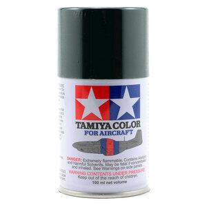 Tamiya AS-21: Dark Green 2 (IJN)