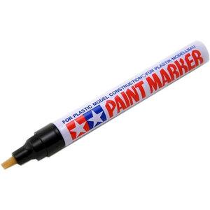 Tamiya Paint Marker Chrome Silver #89011