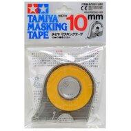 Tamiya Masking Tape 10mm #87031