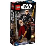 LEGO 75524 Star Wars Chirrut Imwe