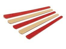 Revell Sanding Stick (39069)