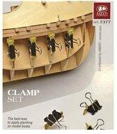 Amati Clamp Set (7377)
