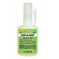 Zap-a-Gap - Seconde lijm #PT-02