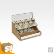 HobbyZone Brushes and Tools Module (OMs07)
