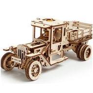UGears Truck UGM-11 (70015)
