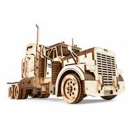 UGears Heavy Boy Truck VM-03 (70056)