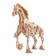 UGears 't Paard (70054)