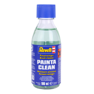 Revell Painta Clean (39614)