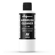Vallejo (71.199) Airbrush Cleaner 200 ml