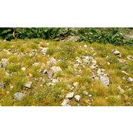 AMMO MIG Grass Mats Stony Mountain Ground (8351)