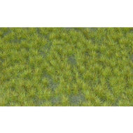 AMMO MIG Grass Mats Turfts Light Green (8354)