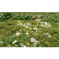 AMMO MIG Grass Mats Stony Mountain Spring (8358)