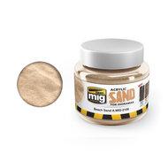 AMMO MIG Sand Ground (2106)