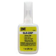 ZAP SLO Thick CA PT-20