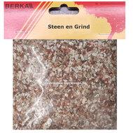 Berka Grind: Gemengd - Medium