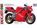Tamiya Ducati 916 1/12 (14068)