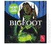 AMT Bigfoot (AMT692)