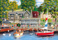 Gibsons Summer in Ambleside (G6208)